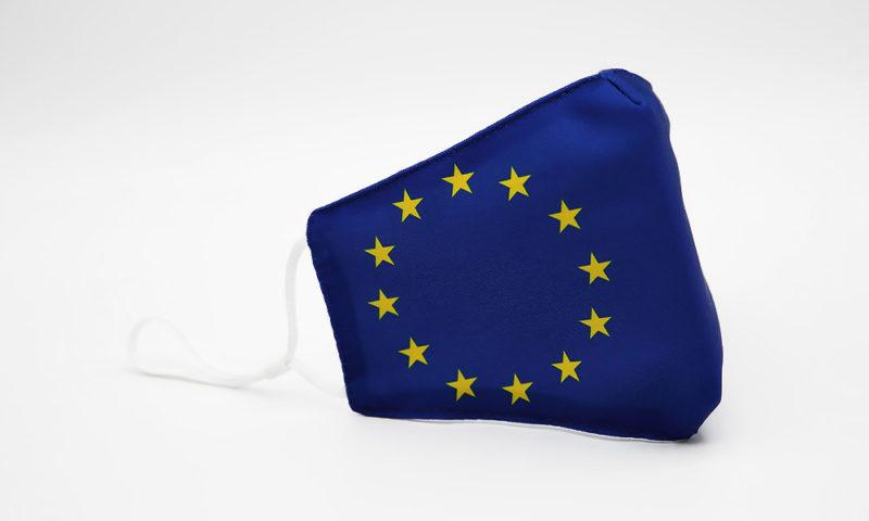 EU-Parliamentshop.eu
