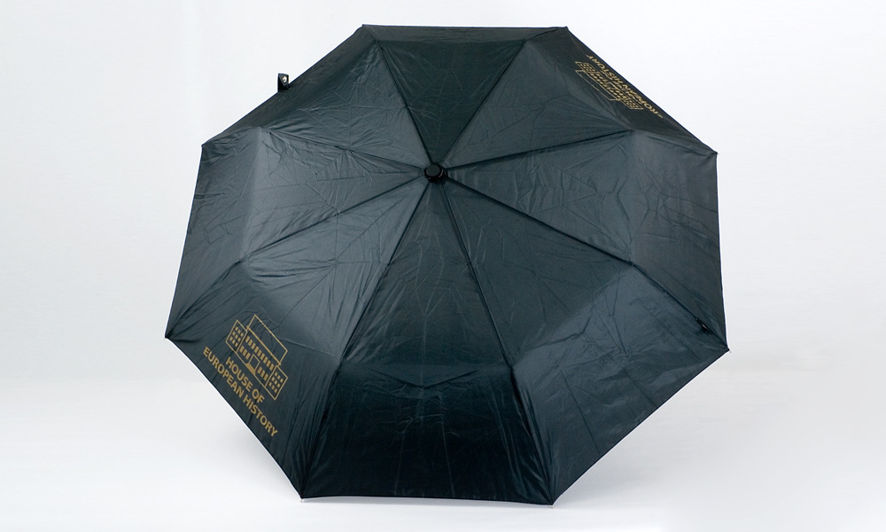 umbrella house of european history